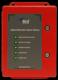 NFPA Alarm Panel-6150-ALM-01 Bird