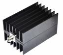 Dummy Load 100 Watt Din Male TeleLoad Precision