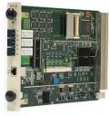 XPS-32 CPU Card Bird