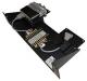 ACM-RACK, ACM Series Rack Kit Bird