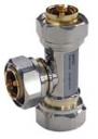 Calibration Standard Termination, (M) 7/15 DIN-CAL-ME-C Bird