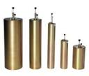 Series-Notch Cavity Filter Bird-144-174 MHz-20-37-06