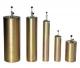 Vari-Notch Cavity Filters Bird-108-136 MHz-15-35-05