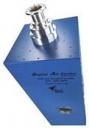 DA40 UHF Series, 470-890 MHz, DA Series, Digital Air Loads bird