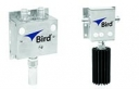 81-36-15 Series, 132-150 MHz, Single-Junction Circulator and Isolators Bird