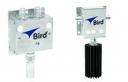 81-37-25 Series, 144-174 MHz, Dual-Junction Circulator and Isolators Bird