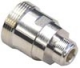 PA-FNFE, 7/16 DIN Adapter, N (F) to 7/16 DIN (F) Bird