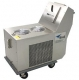 High Power Calibration Cart Bird-SCC8 Series