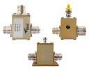 84-83-50 Series, 746-960 MHz, Signal Samplers Bird