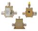 84-58-10 Series, 350-520 MHz, Signal Samplers Bird