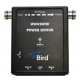 5018D, 100mW - 25W Avg, 60W Peak Wideband Power Sensor Bird